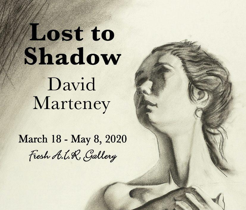 http://davidmarteney.com/wp-content/uploads/2020/02/Marteney_PostcardFront2-1-827x707.jpg